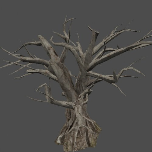 got_DeadTree