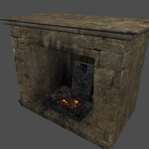got_Fireplace02