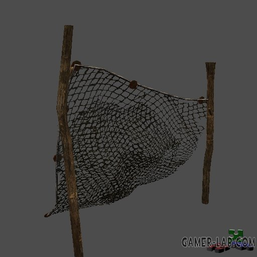 got_FishingNet