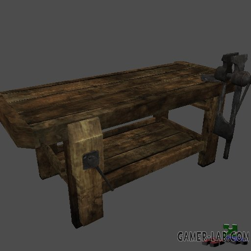 got_Forge_WorkTable