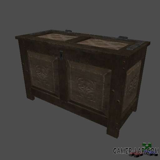 got_Furniture05