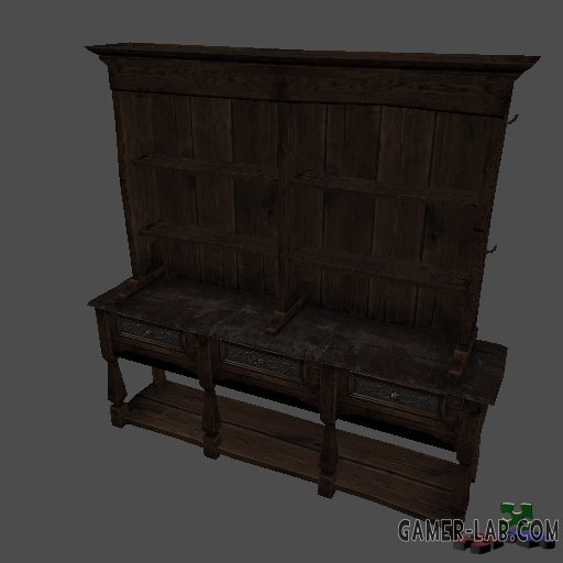 got_Furniture09