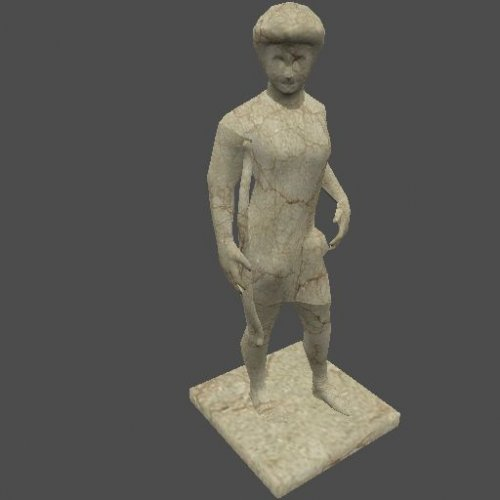 gp_Antic_Statue_04_ST