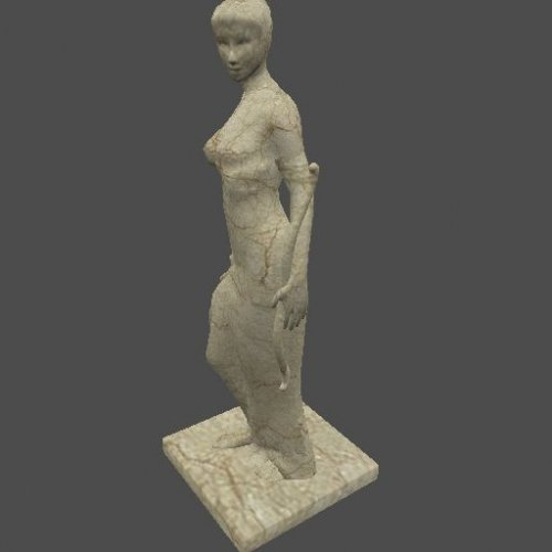 gp_Antique_Statue_01_ST