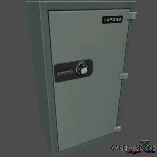 gp_Bank_Safe_02_ST