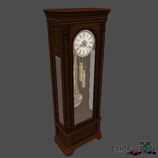 gp_Clock_Tower_01_ST