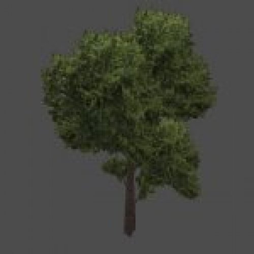 gta3_tree.rar