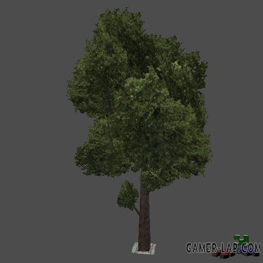 gta3_tree_too