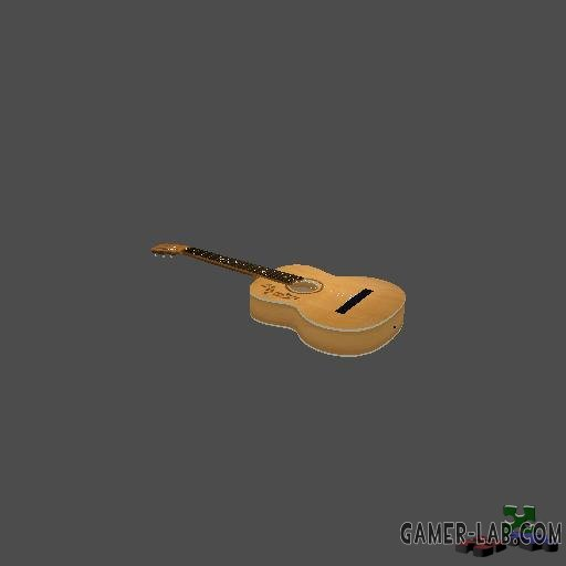 guitar_by_slavon_normal