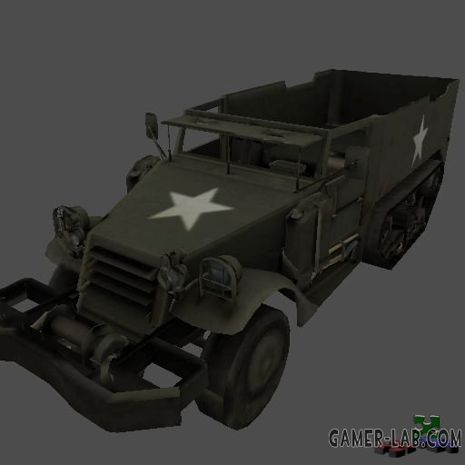 halftrack_us1