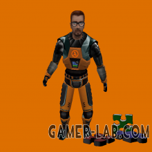 hd_Gordon.png