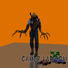 hd_barney_zombie.png