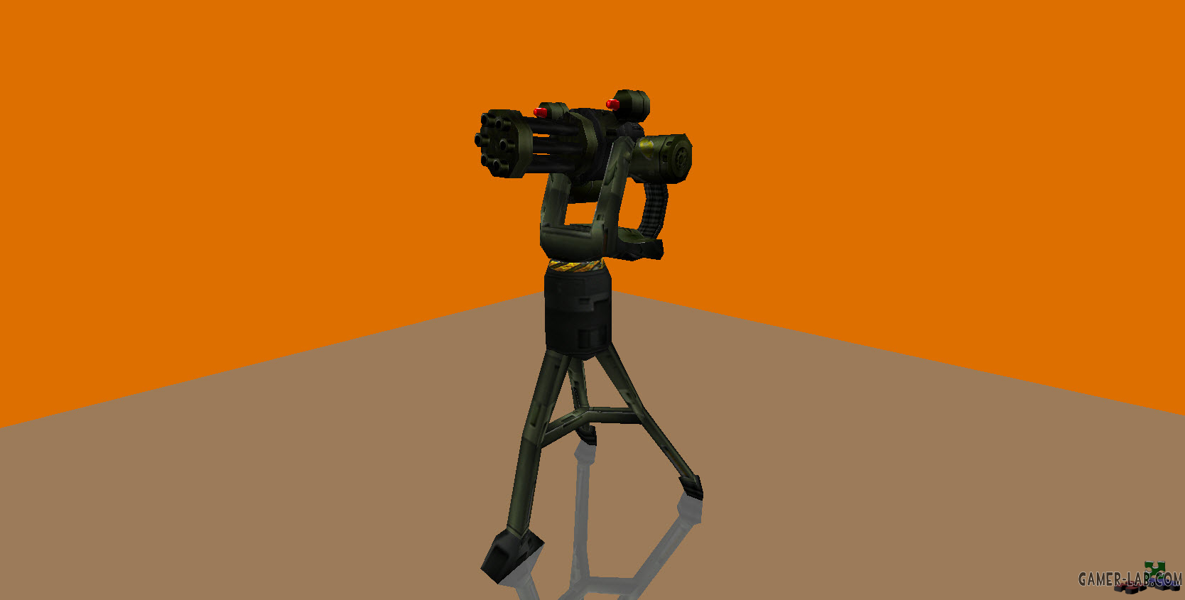 HD_minigun_sentry