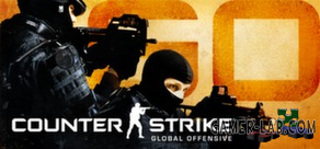 Counter-Strike: Global Offensive - дата выхода и стоимость