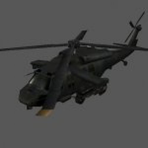 helicopter_blackhawk