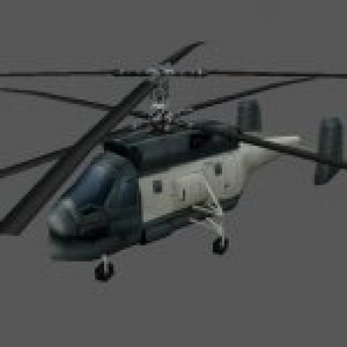 helicopter_cargo-russian