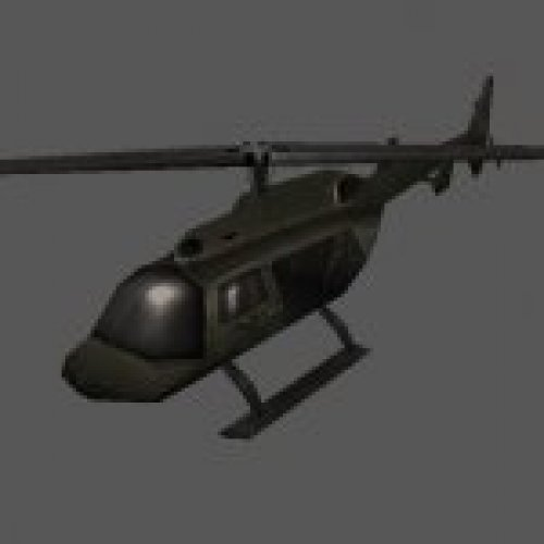 helicopter_green