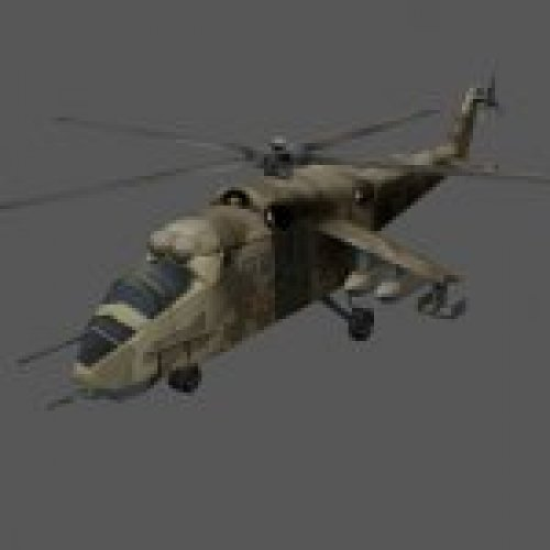 helicopter_mi24