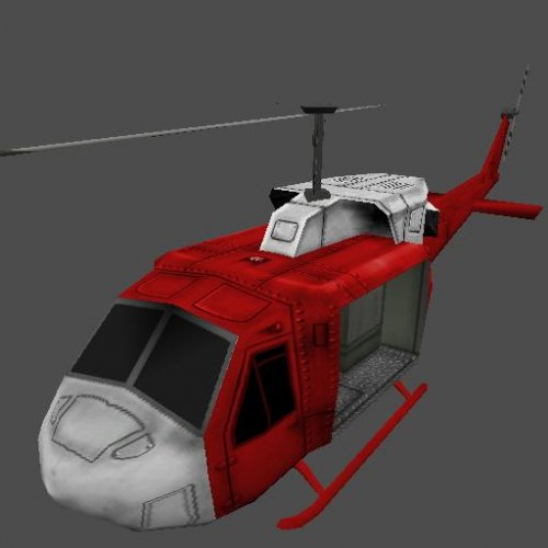helicopter_news