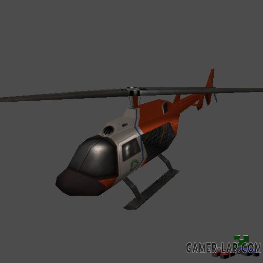 helicopter_orange