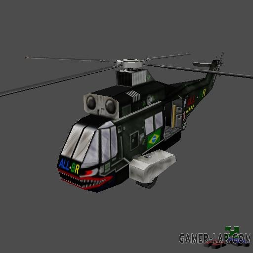 helicoptero_all_001