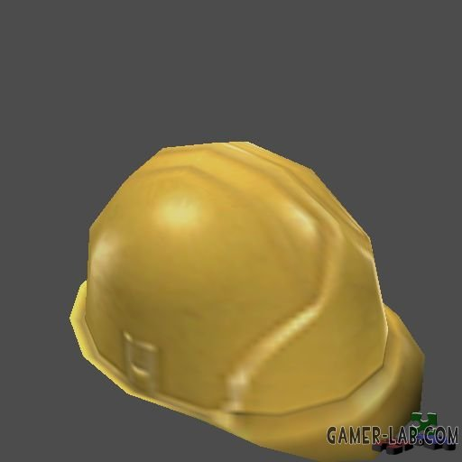 helmet_yellow