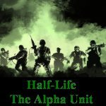 Half-Life : The Alpha Unit