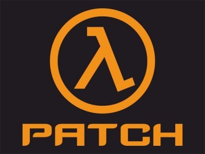 Half-Life patch v1.1.0.0 full
