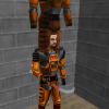 __screenshots/hl1.png