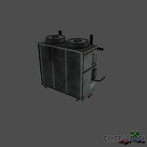 hl2_acunits02