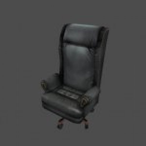 hl2_breen_chair