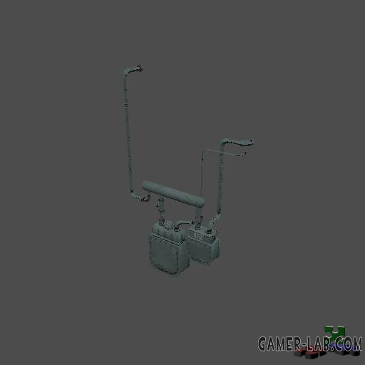 hl2_gaspipes1