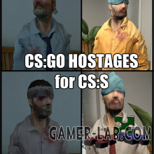 hostages_render.png