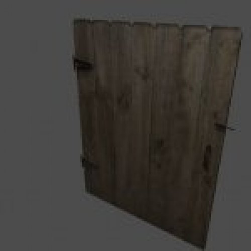 housefence_door
