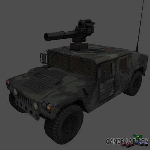 hummer_tow