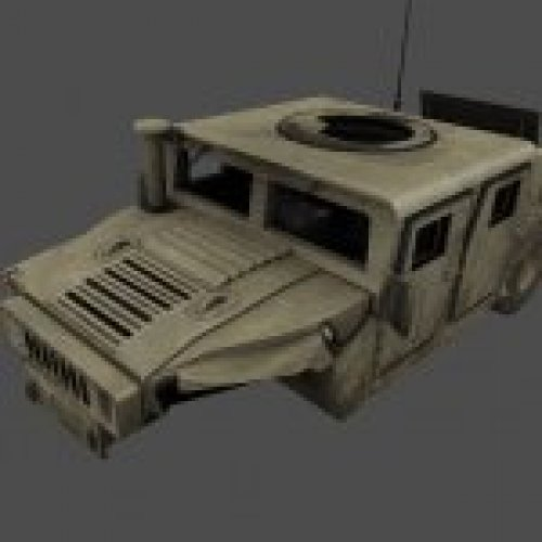 hummer_wrecked