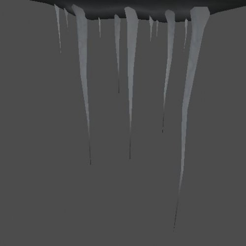icicles1_32
