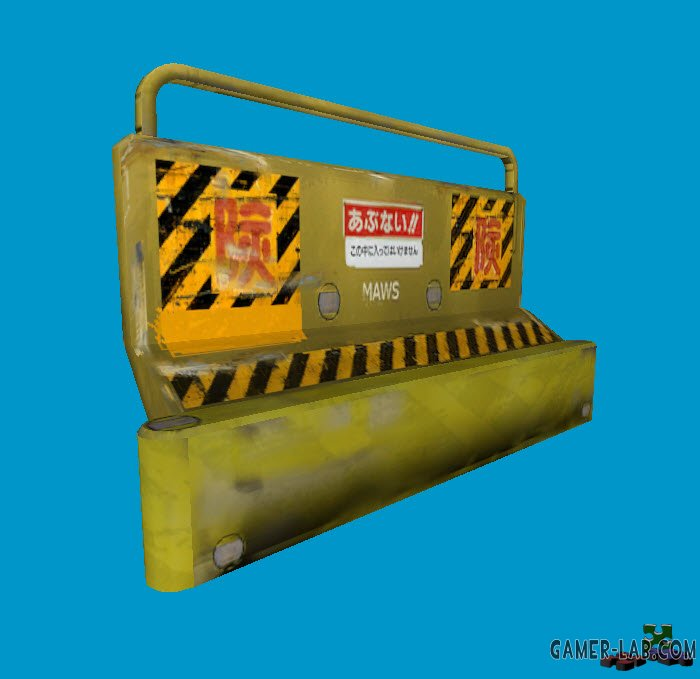 industrial_barrier_gate_right