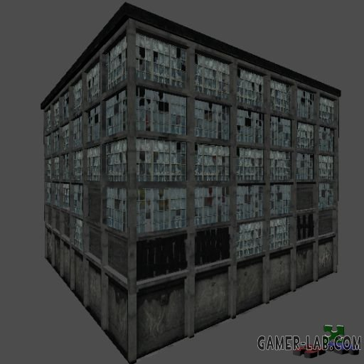 industrial_building