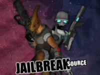 Jailbreak: Source