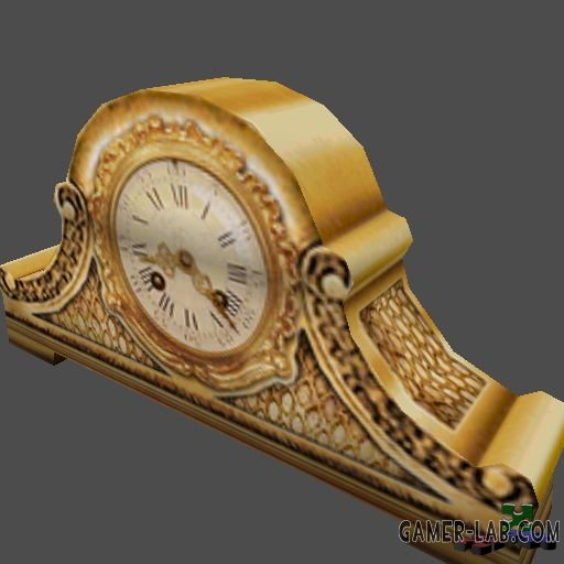 jb_ornate_clock