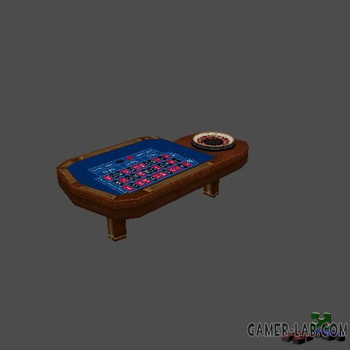 jb_roulette_table