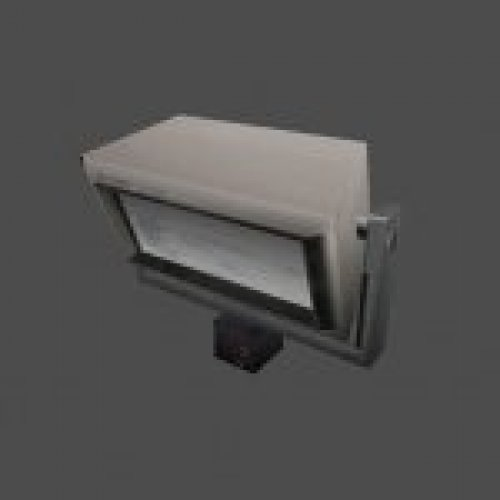jb_security_light