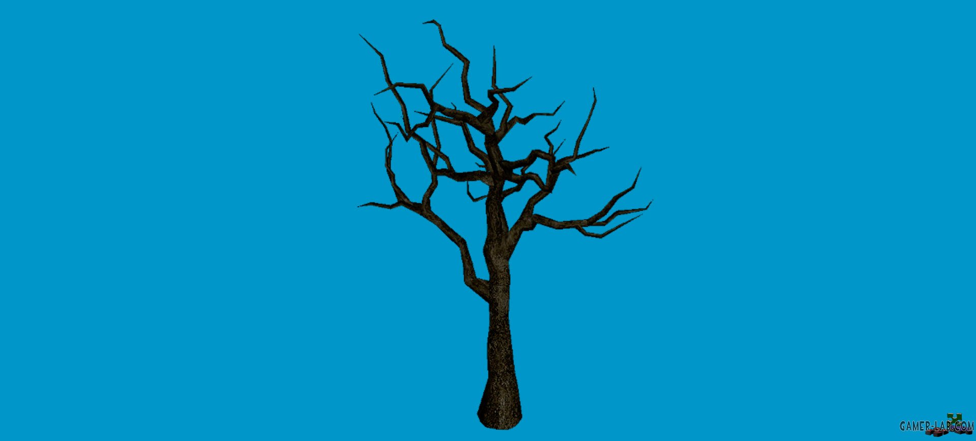 jn_eviltree_01_01_bb