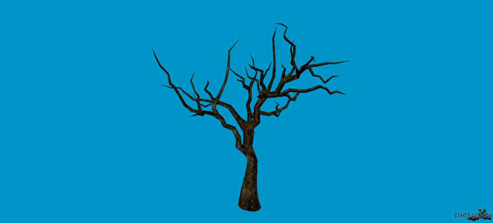 jn_eviltree_01_02_bb