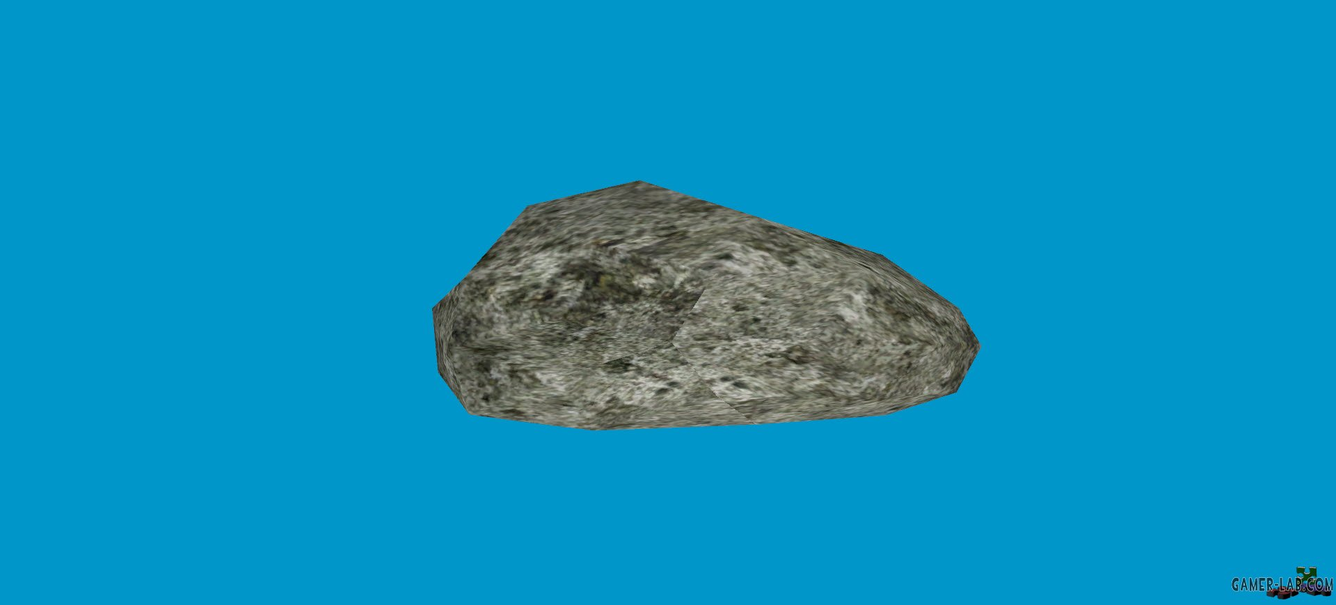 jn_rock_02_pebble