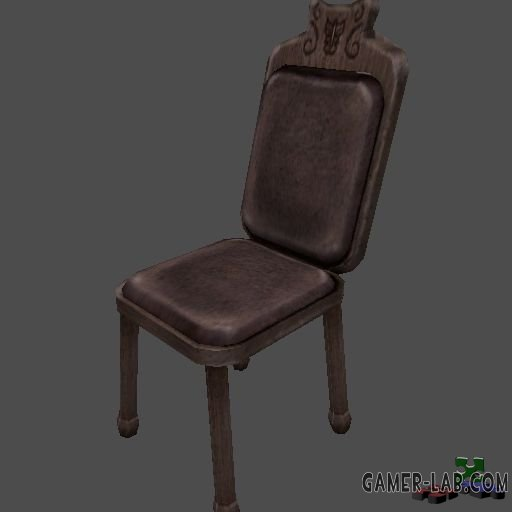 kitchen_chair