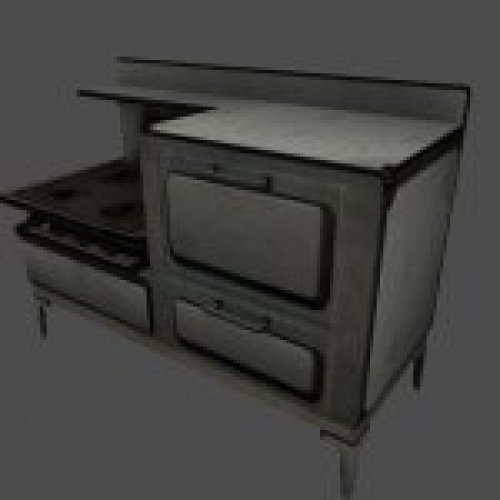 kitchen_oven1