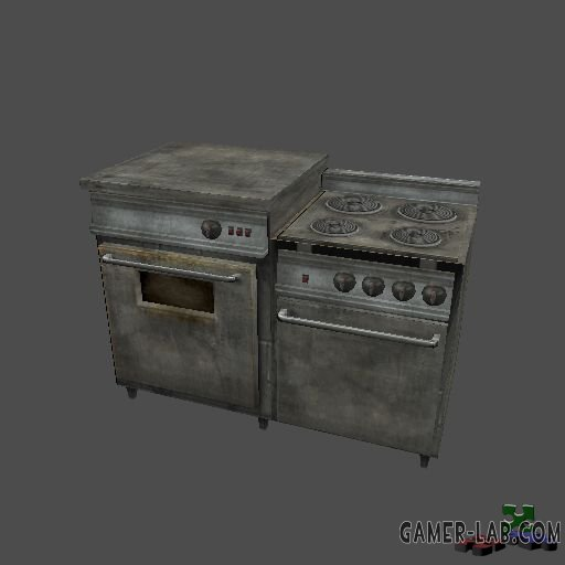 kitchen_stove001a