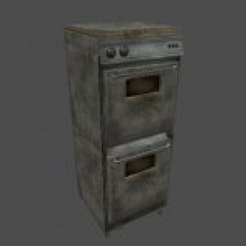 kitchen_stove002a